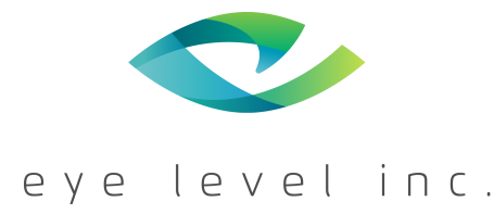 THE EYE LEVEL, INC